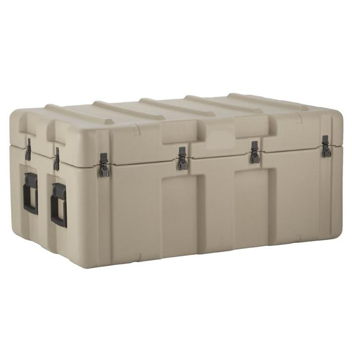 AP4024-1305_RUGGED_TRANSIT_CASE