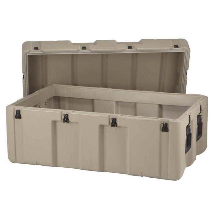 AP4024-1305_RUGGED_WATERTIGHT_CASE