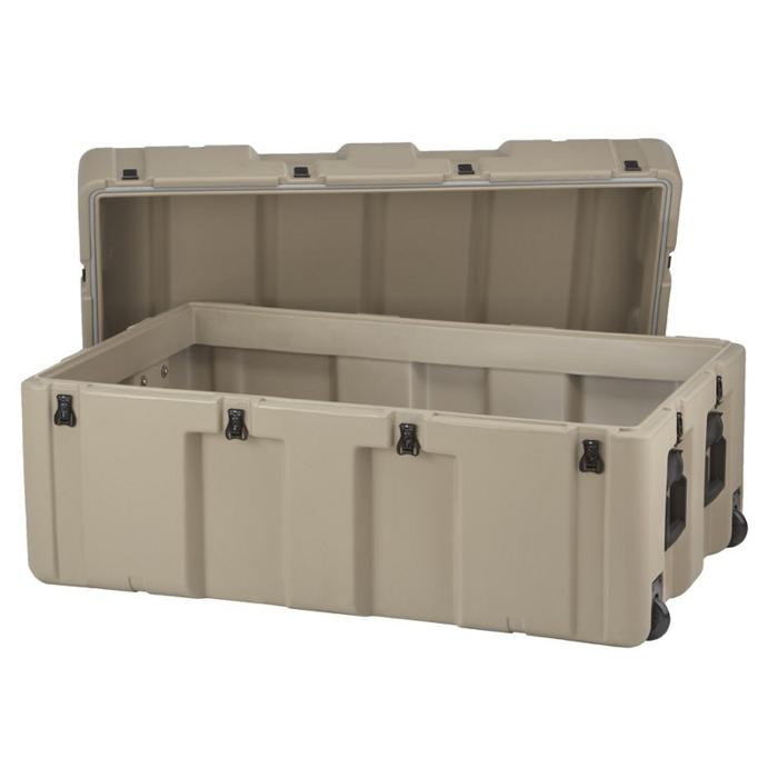 AP4024-1305_WHEELED_WATERPROOF_CASE