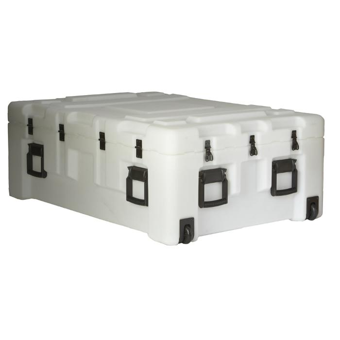 AP4530-1303_LARGE_PLASTIC_STORAGE_CASE