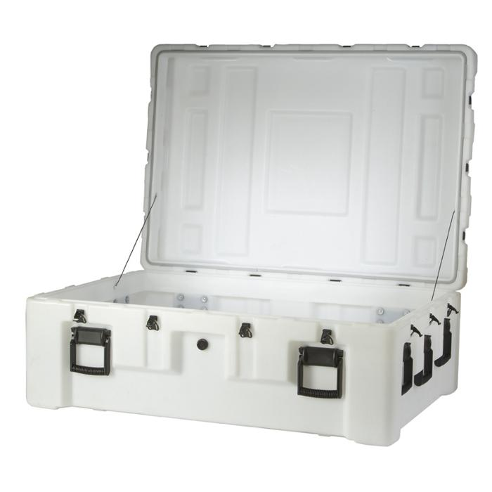 AP4530-1303_LARGE_WHEELED_CASE