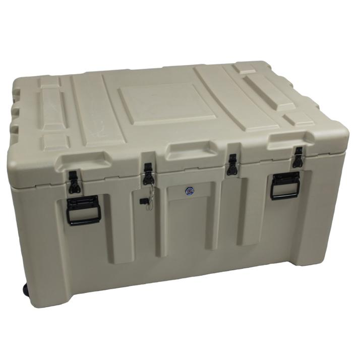 AP4530-2003WH_LARGE_AIRTIGHT_CASE