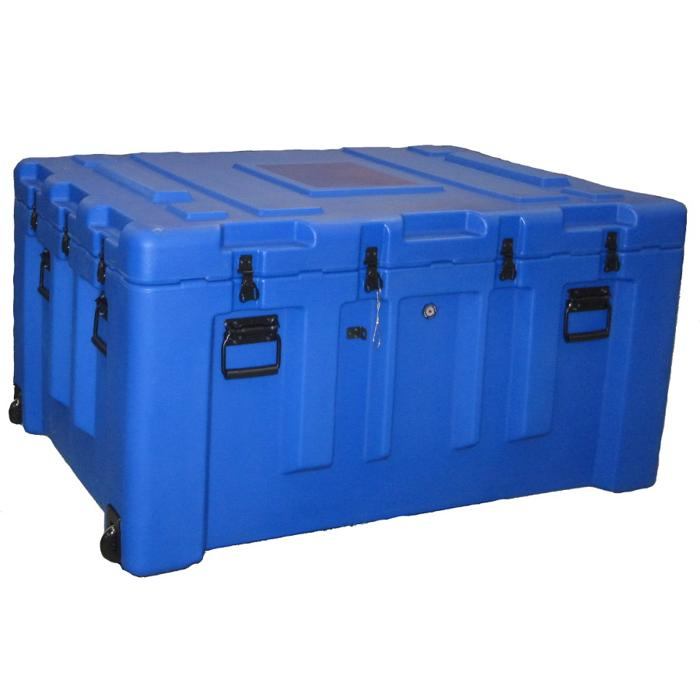 AP4530-2003WH_LARGE_MOBILE_CASE