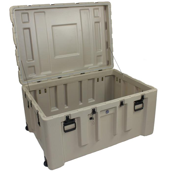 AP4530-2003WH_LARGE_WATERPROOF_CASE