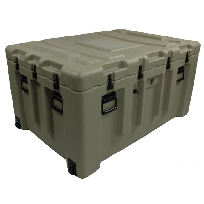 AP4530-2003WH_LARGE_WATERTIGHT_CASE