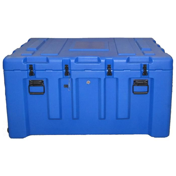 AP4530-2003WH_LARGE_WHEELED_CASE