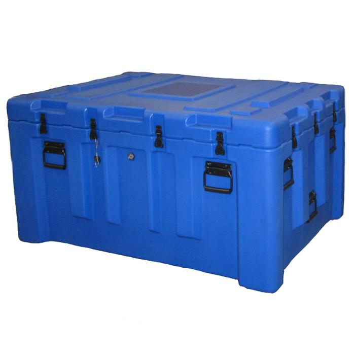 AP4530-2003WH_MOBILE_TRANSIT_CASE