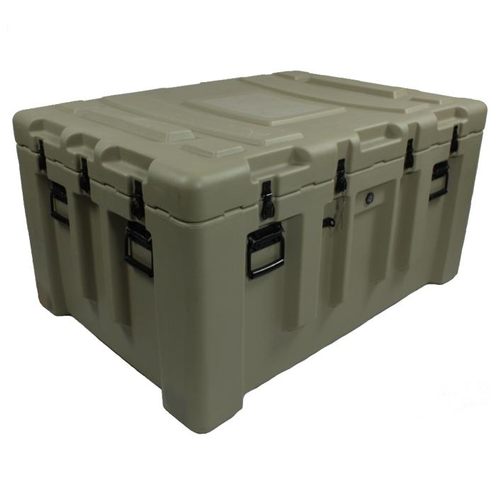 AP4530-2003_LARGE_STORAGE_CASE