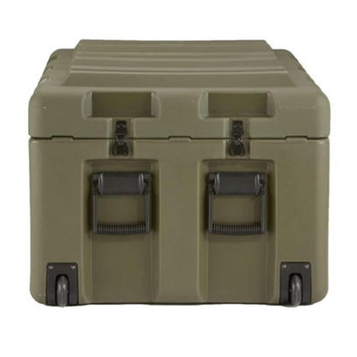 AP4824-1404WH_MOLDED_TRANSPORT_CASE