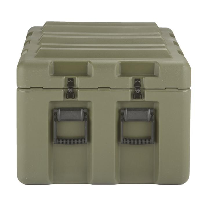 AP4824-1404WH_RUGGED_PLASTIC_MILITARY_CASE
