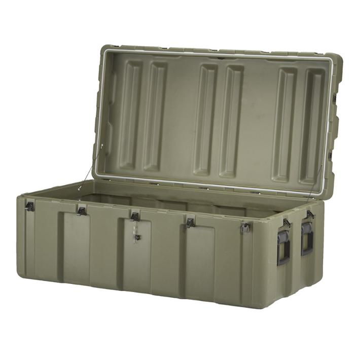 AP4824-1404_MILITARY_STORAGE_CASE