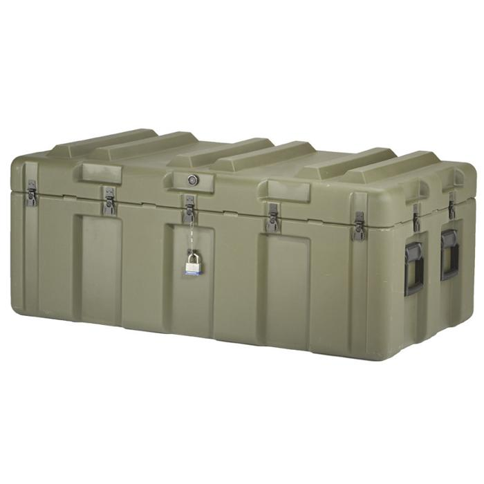 AP4824-1404_MILITARY_TRANSPORT_CASE