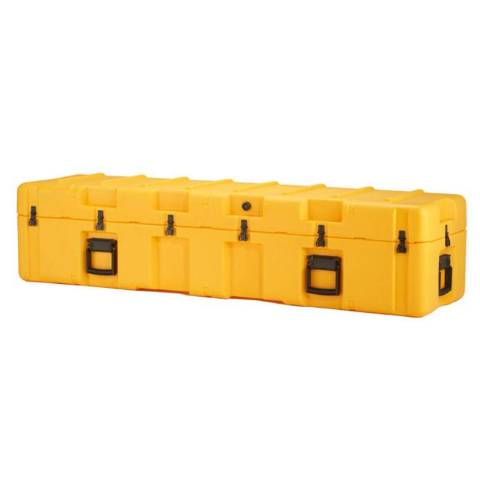 AP6815-1005WH_LONG_WHEELED_SHIPPING_CASE