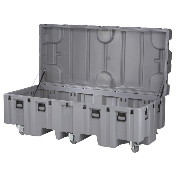 AP8034-1606_GIANT_MOLDED_CASE