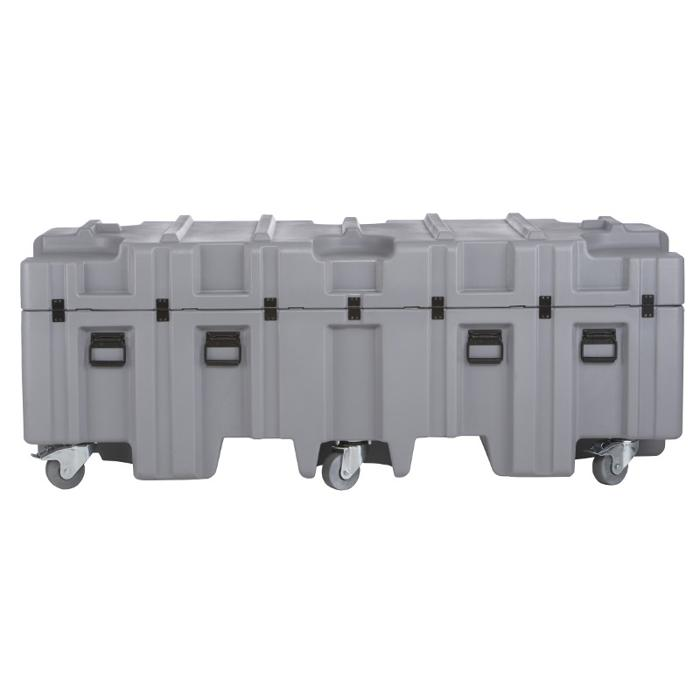 AP8034-1606_HUGE_AIRTIGHT_CASE
