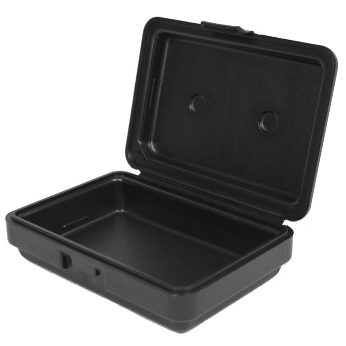 BMP0504_DURABLE_BLOW_MOLD_CASE