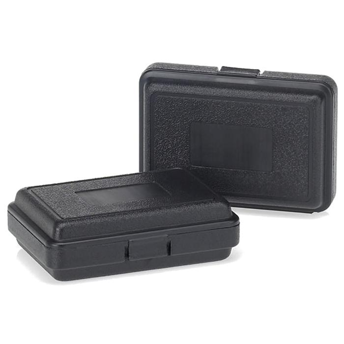 BMP0504_SMALL_DEVICE_CASE