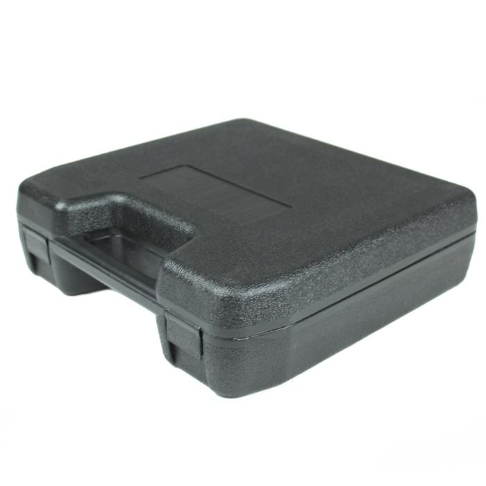BMP1007_CARRY_CASE