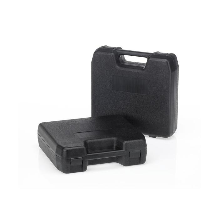 BMP1007_STOCK_DEVICE_CARRY_CASE
