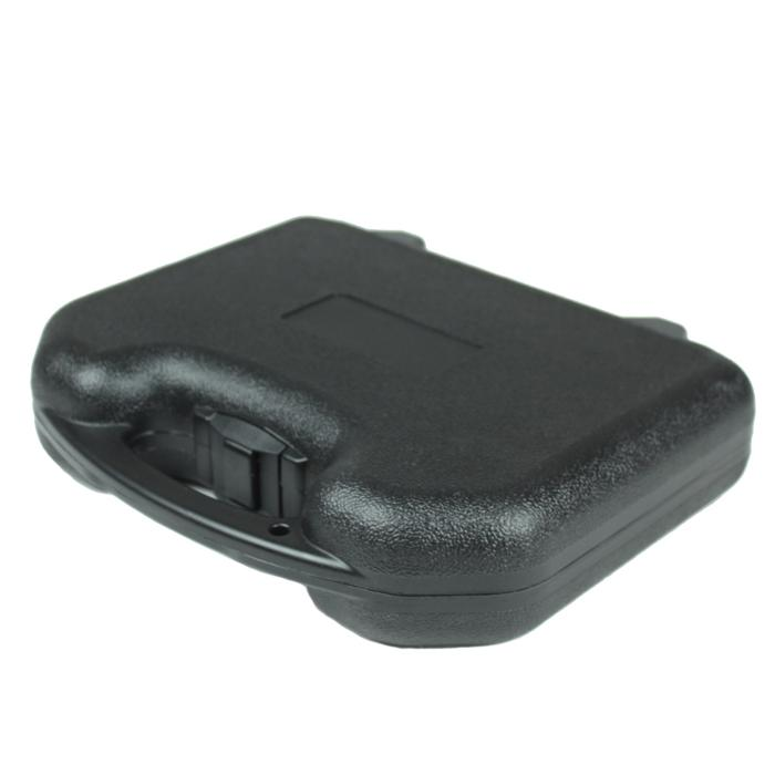 BMP1106_LOCKABLE_DEVICE_CASE