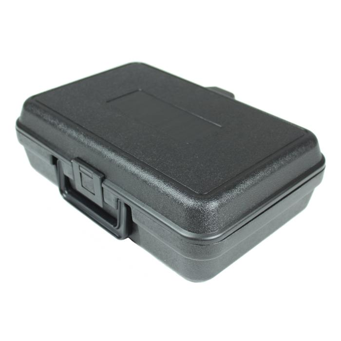 BMP1107_SALES_CARRY_CASE