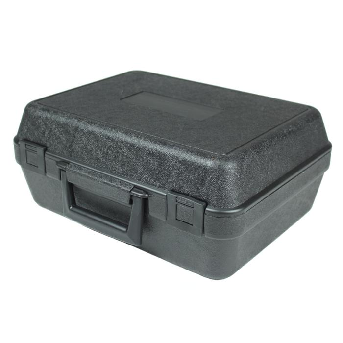 BMP1309D_SALES_PARTS_CASE