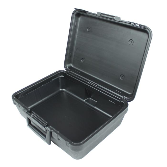 BMP1309M_PARTS_CARRY_CASE