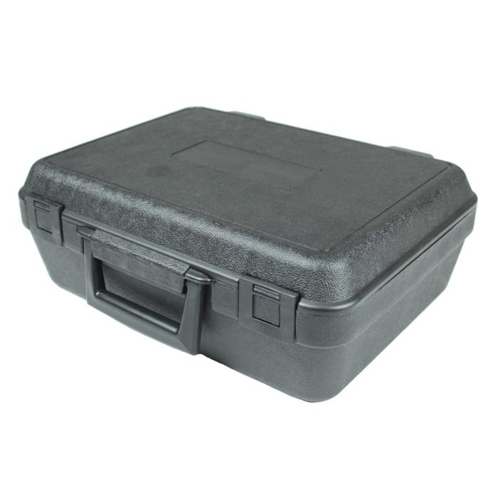 BMP1309M_SALES_CASE