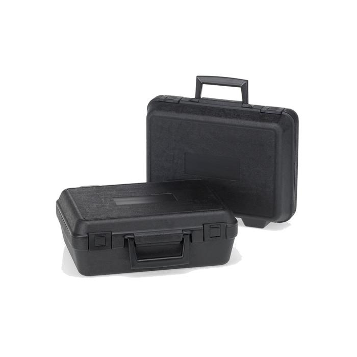 BMP1309M_STOCK_ELECTRONICS_CASE