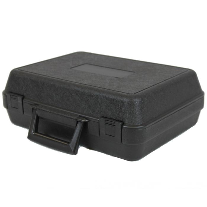 BMP1309S_LIGHT_CARRY_CASE