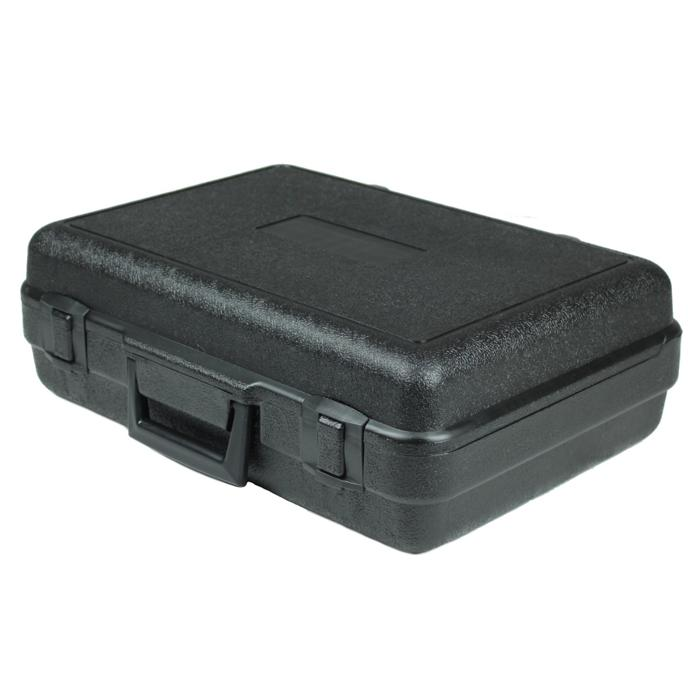 BMP1610D_PORTABLE_PARTS_CASE