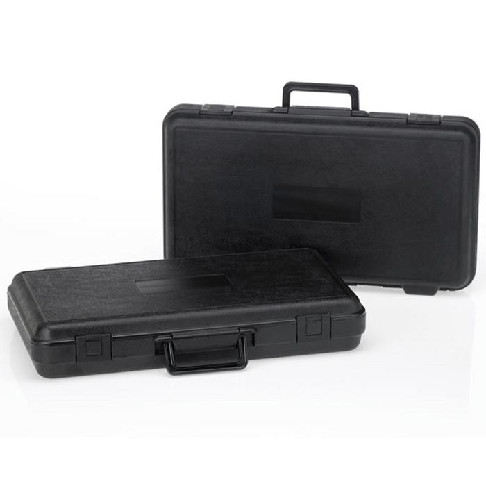 BMP1709_STOCK_PLASTIC_CASES