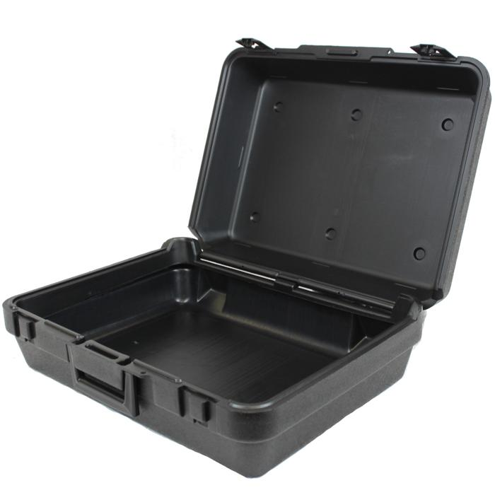 BMP1813_EQUIPMENT_PARTS_CASE