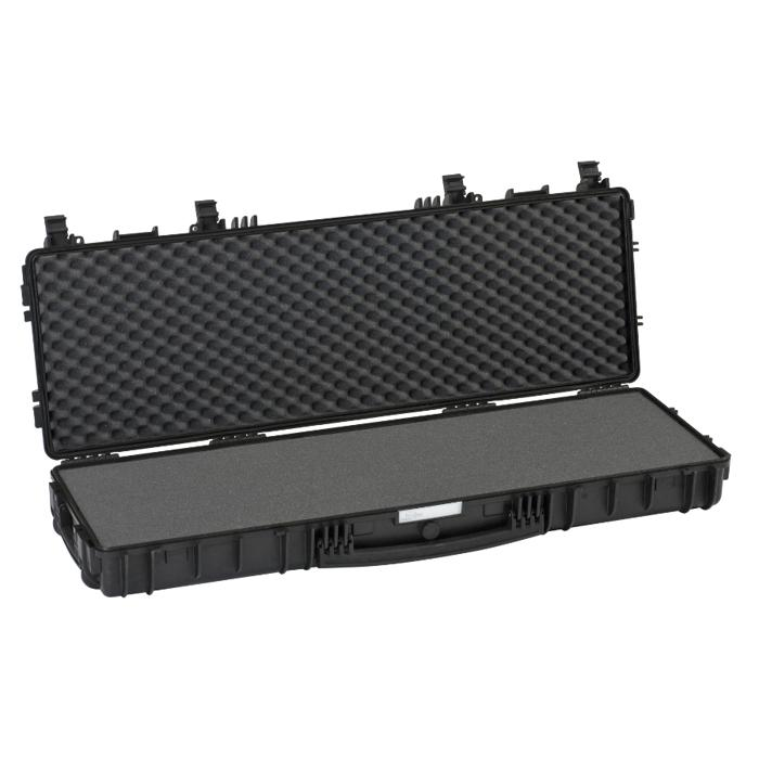 EXPLORER_11413_SHOTGUN_RIFLE_CASE