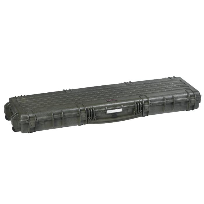 EXPLORER_13513_EXTENDED_WEAPONS_CASE