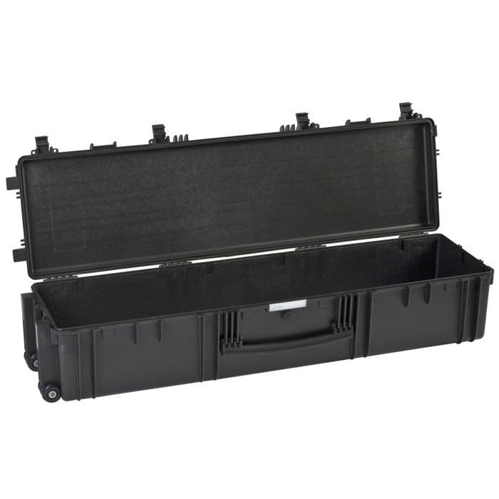 EXPLORER_13527_DEEP_PLASTIC_RIFLE_CASE