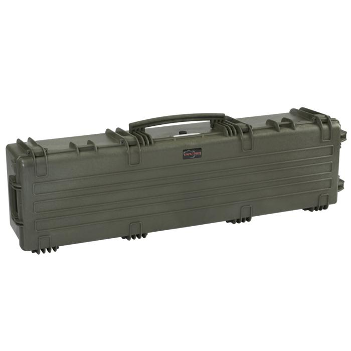 EXPLORER_13527_DOUBLE_DEEP_RIFLE_TRANSPORT_CASE