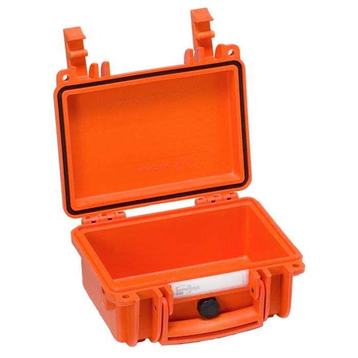 EXPLORER_1908_PLASTIC_WATERPROOF_CASE