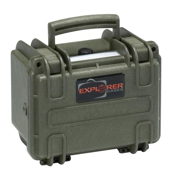 EXPLORER_1913_AIRTIGHT_PELICAN_CASE