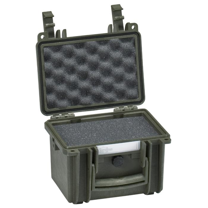 EXPLORER_1913_PLASTIC_INSTRUMENT_CASE