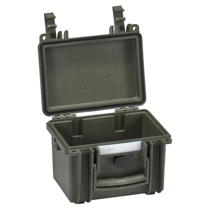 EXPLORER_1913_PLASTIC_WATERPROOF_CASE