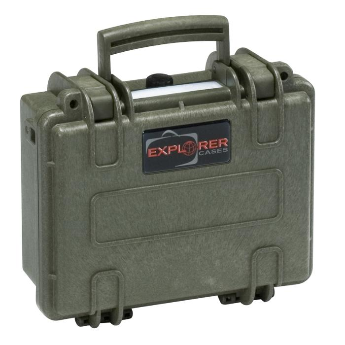 EXPLORER_2209_MILITARY_SPEC_CASE