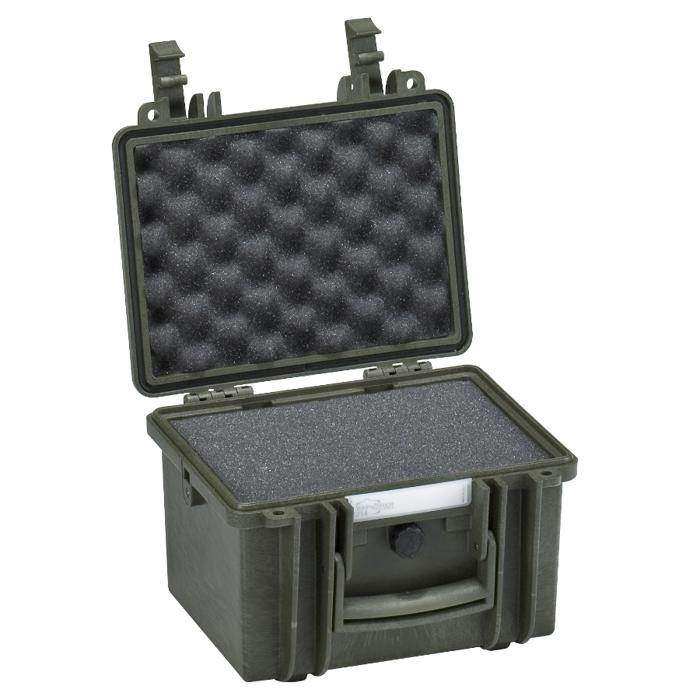 EXPLORER_2214_PELICAN_CARRY_CASE
