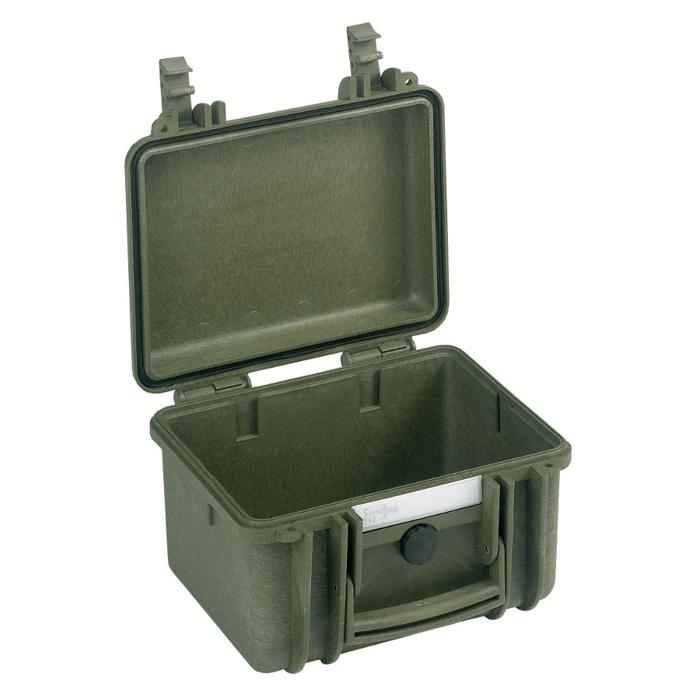 EXPLORER_2717_MILITARY_STYLE_CASE