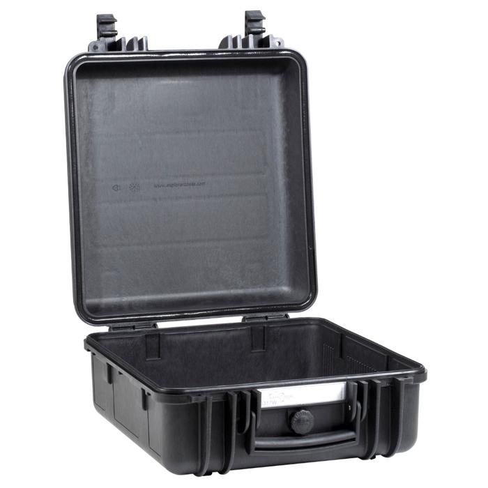 EXPLORER_3317W_PLASTIC_MILITARY_CARRY_CASE
