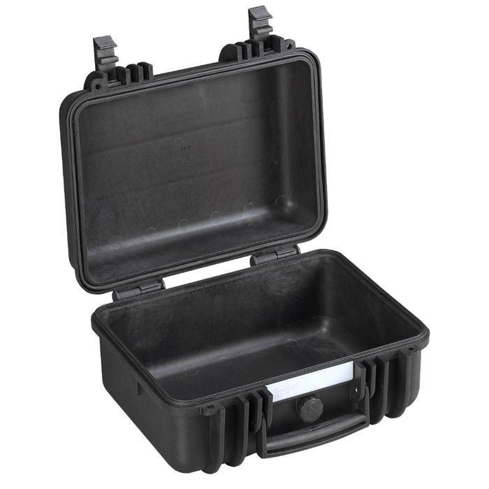 EXPLORER_3317_AIRTIGHT_PLASTIC_CASE