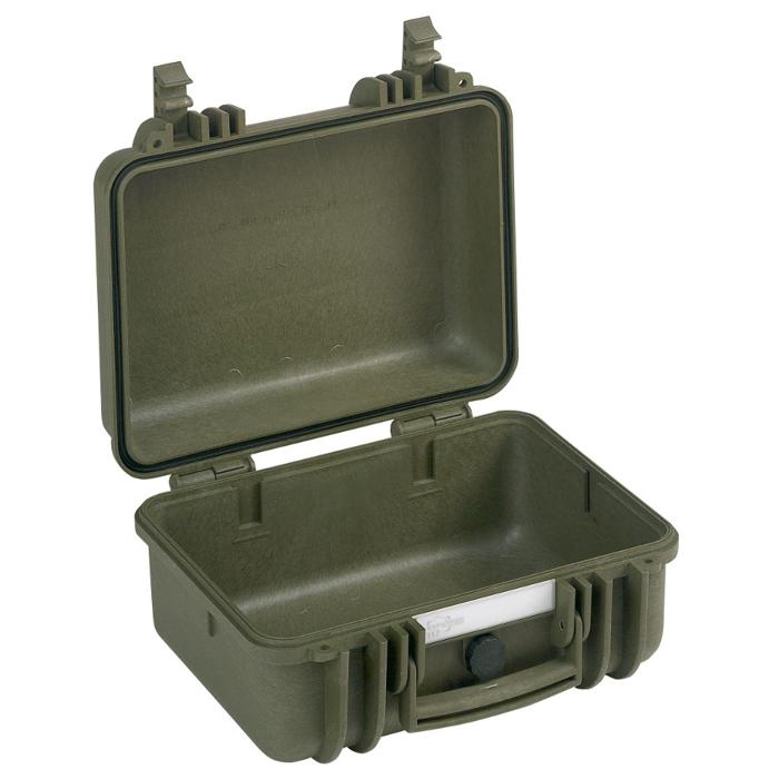 EXPLORER_3317_MILITARY_APPROVED_CARRY_CASE