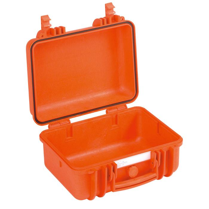 EXPLORER_3317_MILITARY_APPROVED_MOLDED_CASE