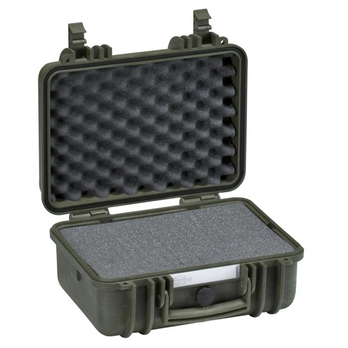EXPLORER_3317_MILITARY_APPROVED_PARTS_CASE