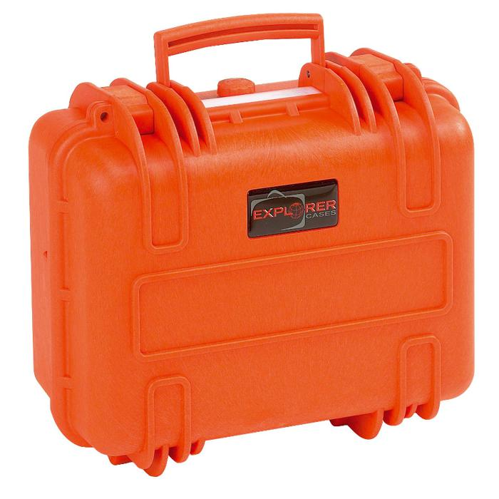 EXPLORER_3317_MILITARY_APPROVED_PLASTIC_CASE